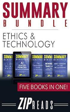 Summary bundle