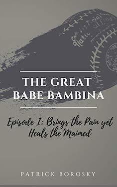 The great babe bambina