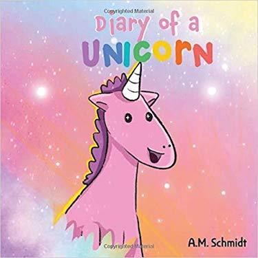 Diary of a unicorn