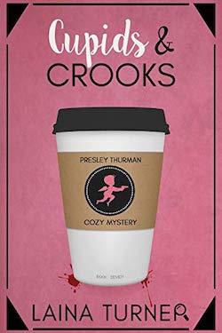 cupids and crooks