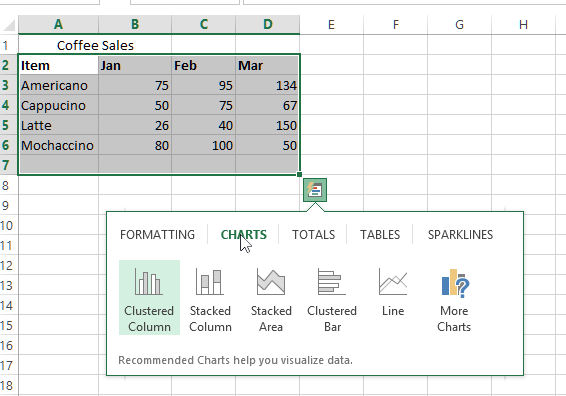 excel pic1