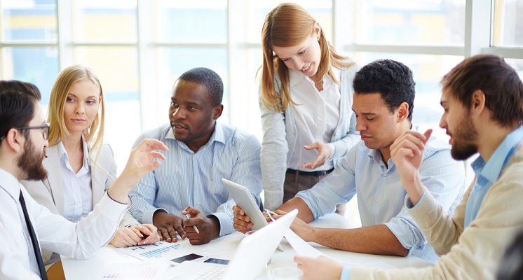 Interpersonal Skills Why They are Crucial for Your Company\u0027s