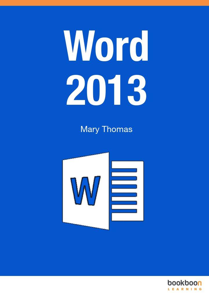 excel word powerpoint cv