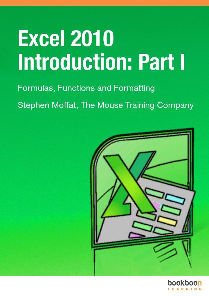 Microsoft Office Programs books