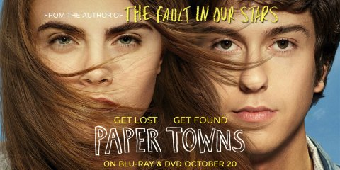 papertowns_share