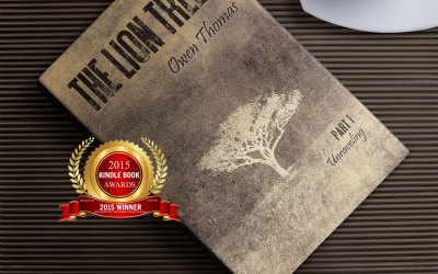 book-the-lion-trees
