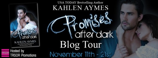 after dark-blog tour