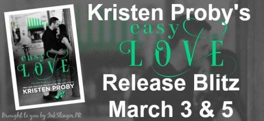 Easy Love RB Banner_edited-1