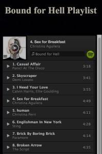 BFH Playlist_Fotor