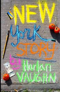 New_York_Story_Cover_for_Kindle