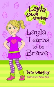 Layla-Learns-to-be-Brave-cover