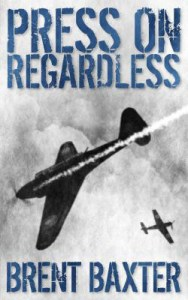 PressOnRegardless