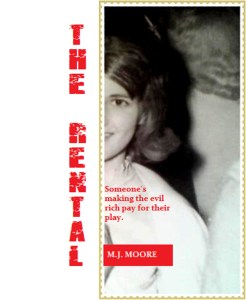 THE-RENTAL-COVER-1-4