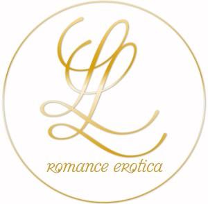 LucyLeroux_Logo_Short_Circle_JPG