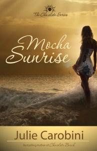Mocha-Sunrise-smaller