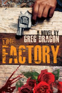 The-Factory-Cover-600x900