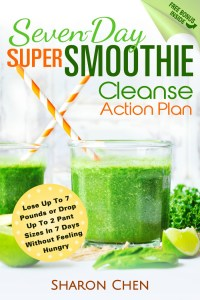 Seven_Day_Super_Smoother_Cleanse_coverart_web