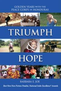 TriumphHope