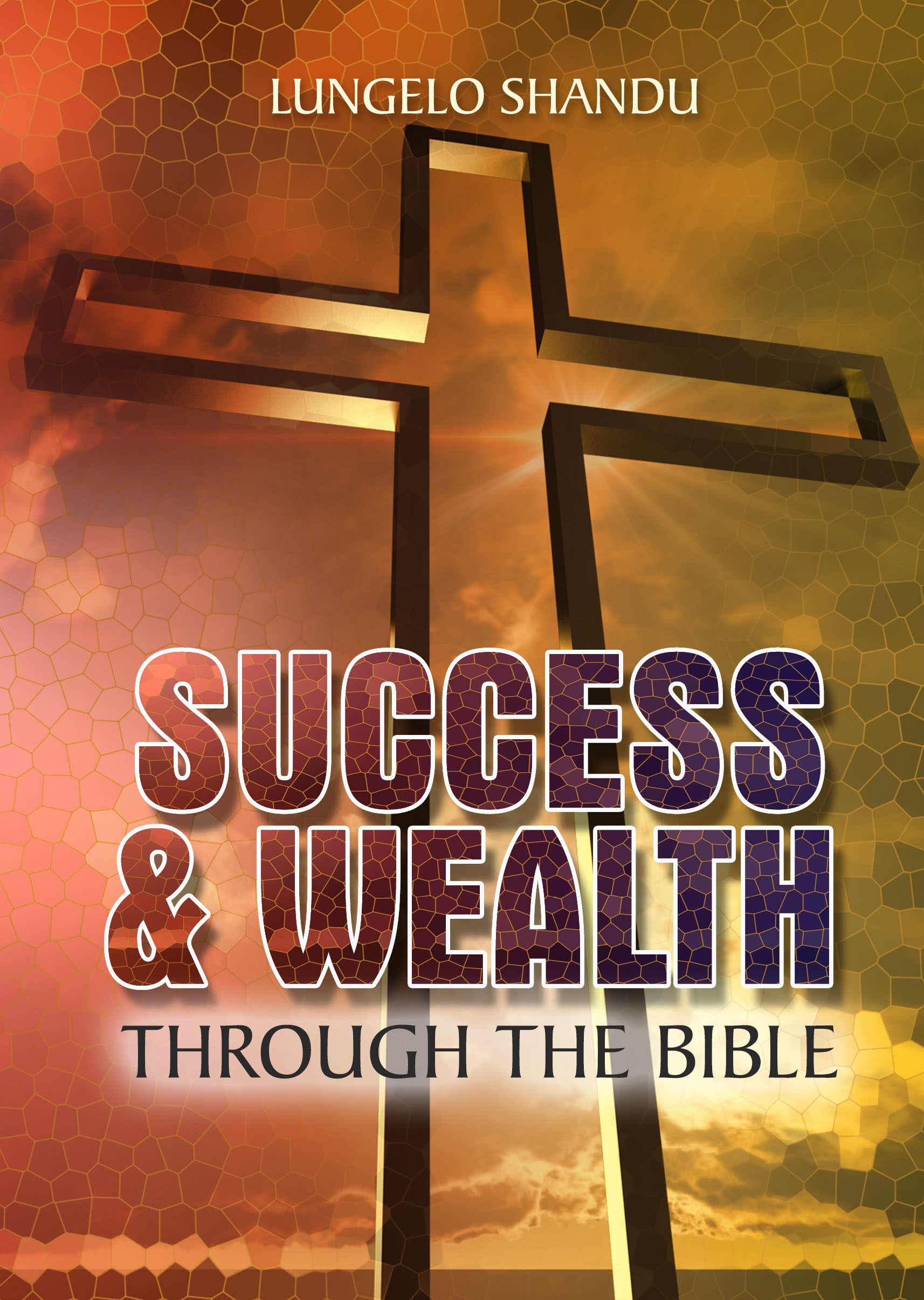 Success-and-Wealth-through-the-Bible