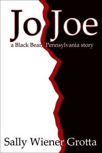 Jo-Joe-coverfor-iBooks