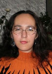 Ioana-Visan
