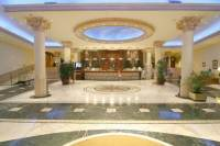 Hotel Palm Beach IN BENIDORM