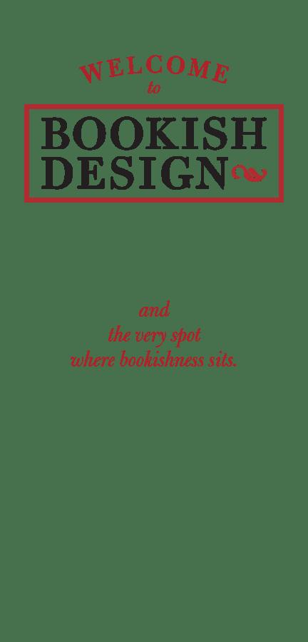 slide_1_graphic-message