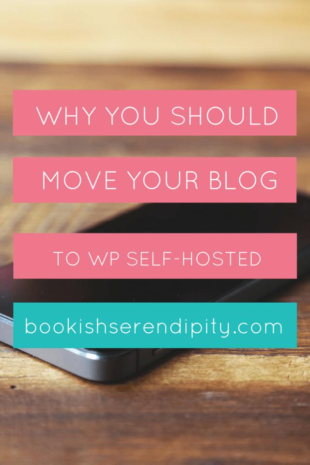 wpblogpost