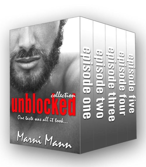 unblocked collection
