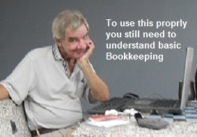 Phil_with_computer_Need_To_Know_Bookkeeping