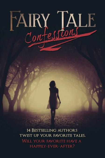 Confessions Book 4