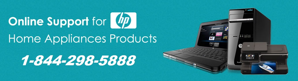 Call HP Support Number 1-844-298-5888 to Solve HP Device Issues