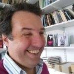 Piers Blofield