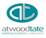 atwood-tate