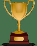 book industry award