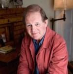 Michael Morpugo