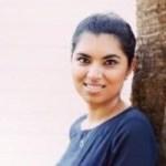 Zeba Talkhani