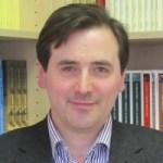 Alessandro Gallenzi 1