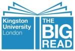 KU Big Read logo