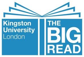 How we chose a book for KU Big Read