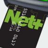 【ブックメーカー投資】NETELLER(ネッテラー)とは?