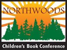 Northwoods Children's Book Conference