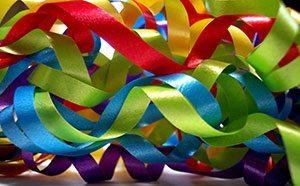 Better-Birthday-Ribbons