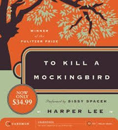 To-Kill-a-Mocking-Bird-audiobook-240-px