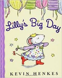 bk_Lilly's-Big-Day-240px
