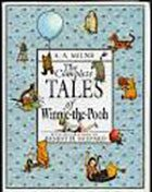The-Complete-Tales-of-Pooh-140-px