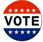 Vote Button Free Use
