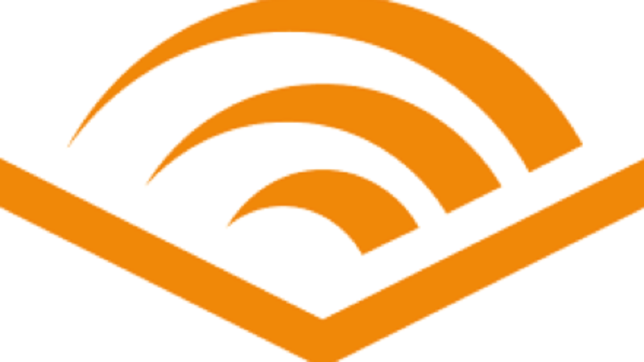 Amazon Audible Login How To Gift An Audible Book To Your Friends And Family