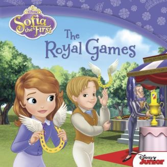 Royal Games, The