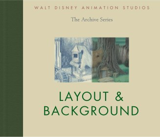 Layout & Background
